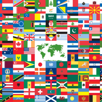 The United Nations as One