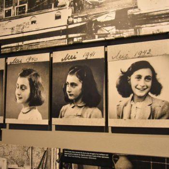 Genocide Convention: 9 December 1948.