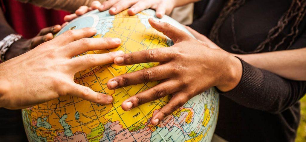 knowledge-skills-worldcitizens