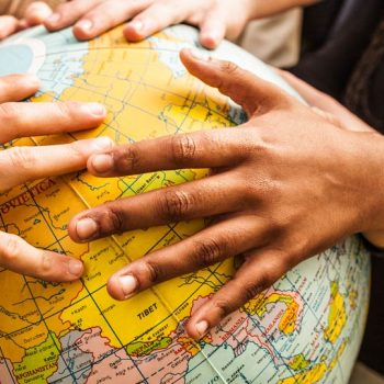 Knowledge and Skills for World Citizenship.