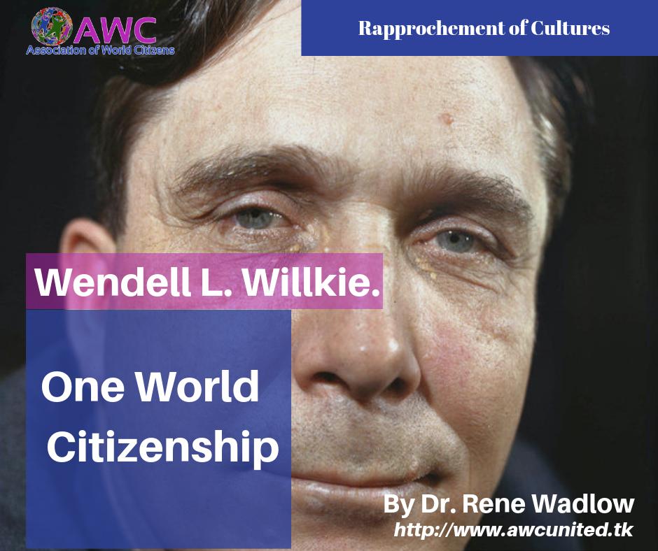 wendell-willkie