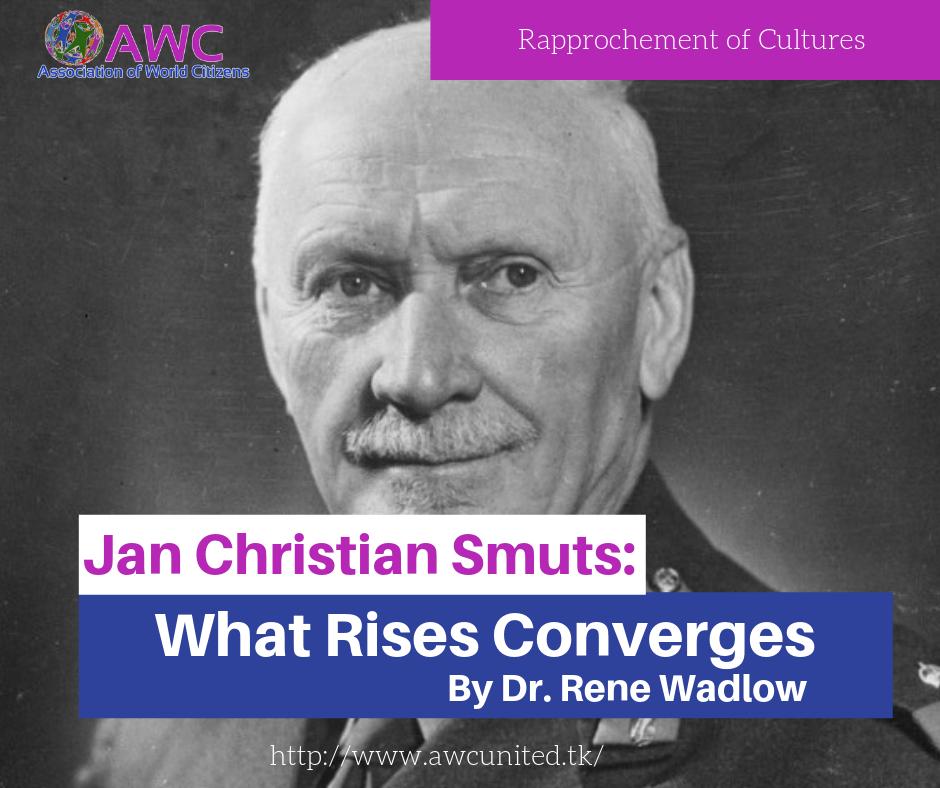 Jan-Christian-Smuts