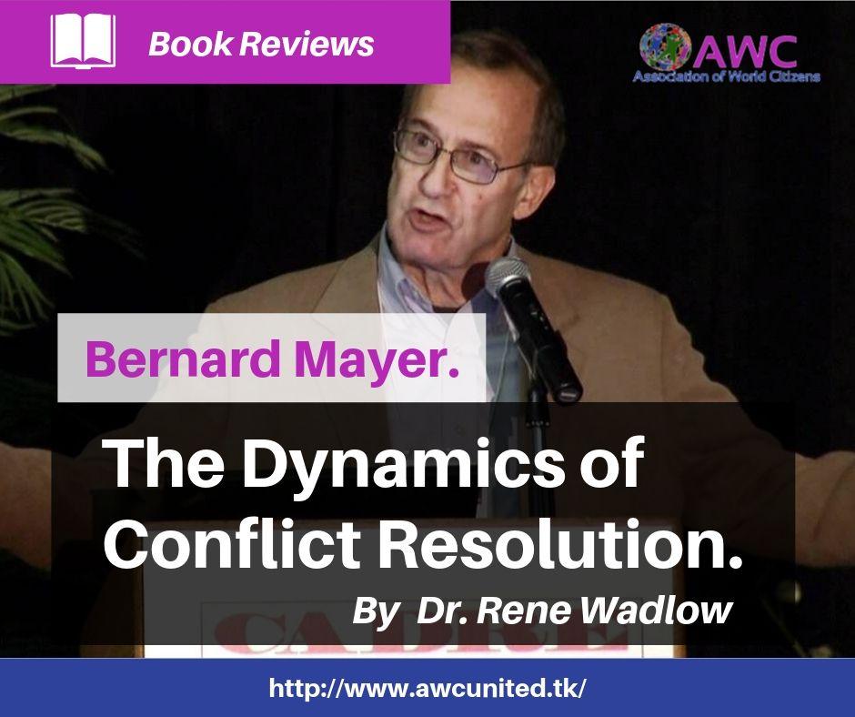 Bernard-Mayer