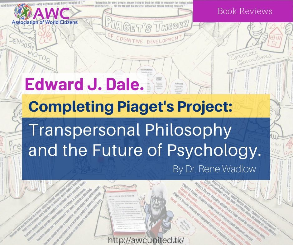 Piaget's Project