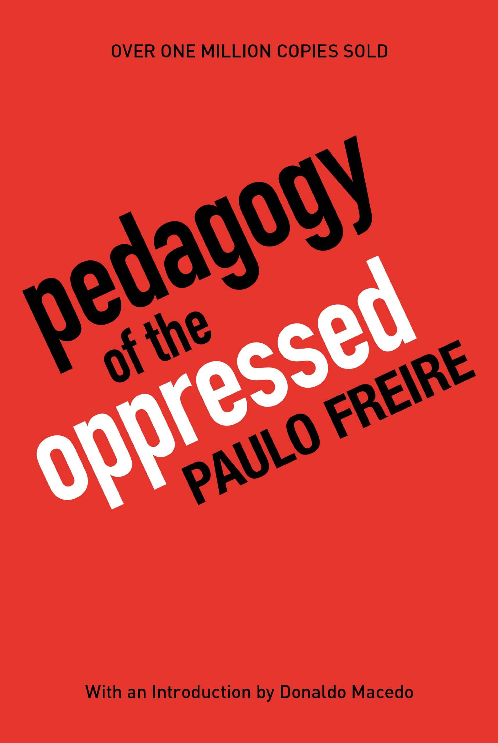 Paulo Freire - Popular Participation