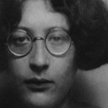 Simone Weil : Roots in the Ideal.