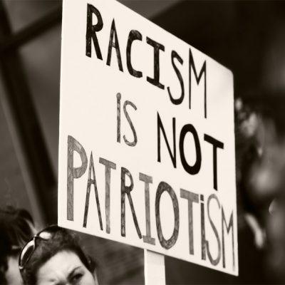 L'ONU n'a plus Le Droit Aux Rendez-Vous Manqués en Matière de Racisme.