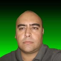 Elio Pinto