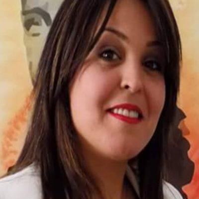 Condamnée pour avoir défendu ses clients : Maître Najet Laabidi, la valeur d'un symbole.