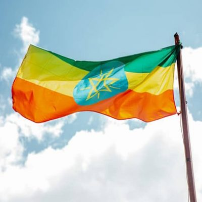 Negotiation Appeals for to end The Armed Conflict in Ethiopia.